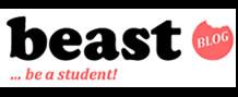 Beast – der Studierenden-Blog