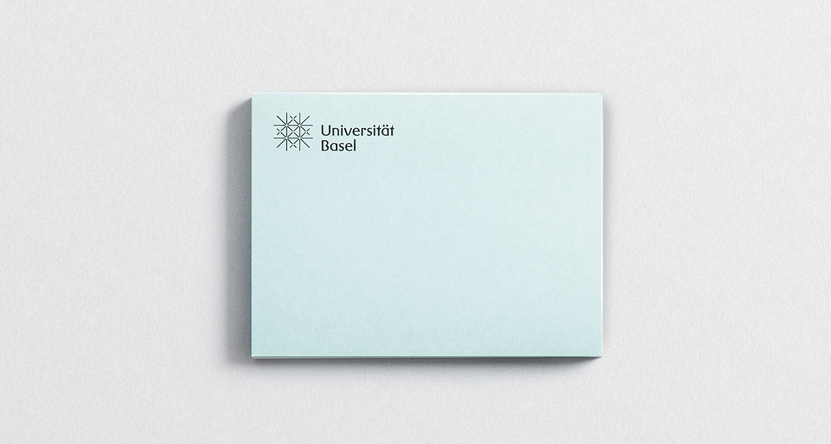 Post-it | CHF 2.00 | ab 50 Stück CHF 1.50