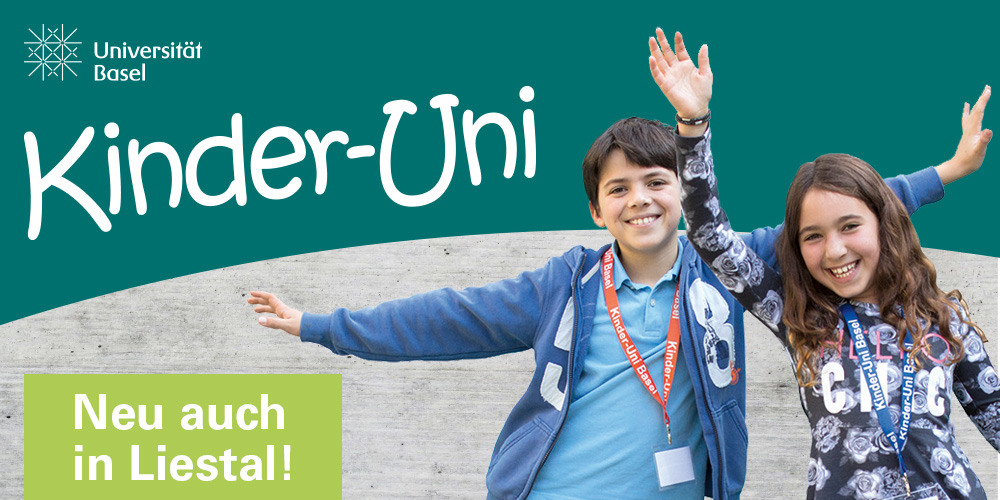 Kinder_Uni_Neu_in_Liestal_1000x500