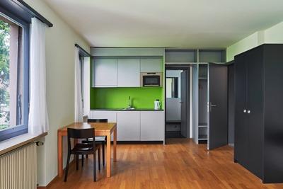 stiftung g stehaus der universit t basel universit t basel. Black Bedroom Furniture Sets. Home Design Ideas