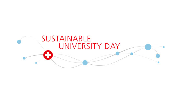 Sustainable University Day 2017