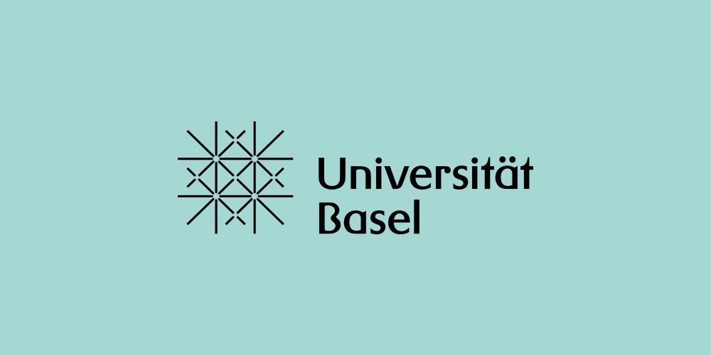 Logo Universität Basel